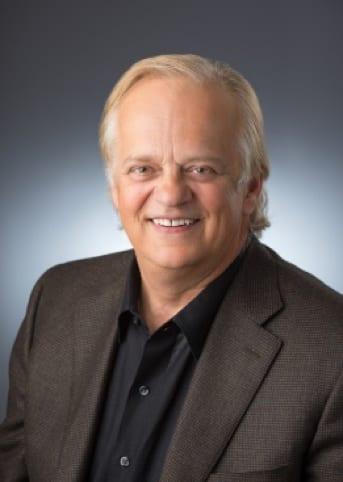 Dr. Bruce L. Hartman